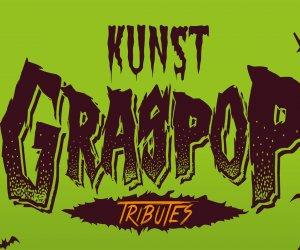 KunstGraspop