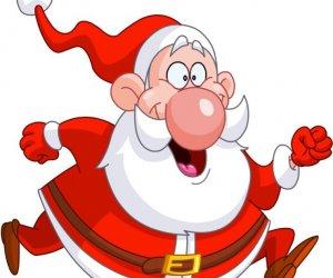 fout kerst kerstmis funtime basisschool jeugddisco kids someren