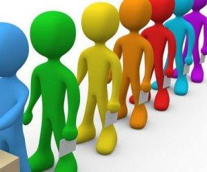 politiek jongeren cafe jongerencafe debat someren nirwana comeet komokus jonosh lierop asten heusden